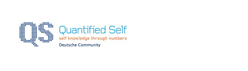 Quantified Self Deutschland