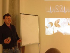2013-02-18_Quantified Self Hamburg Show&Tell #1 (1)