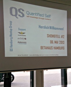 Quantified-Self-Hamburg-Team-Europe-Archify-Askensio