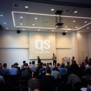 QS_EU_Konferenz_14