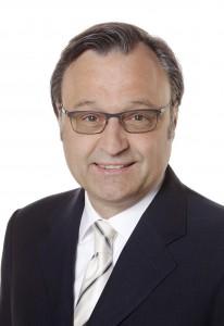 Ralf Lindner_Medisana